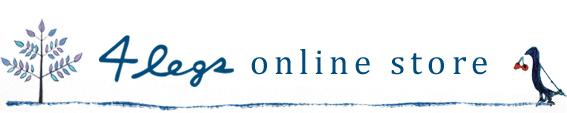 4legs online store